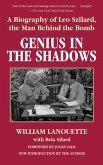 Genius in the Shadows (eBook, ePUB)