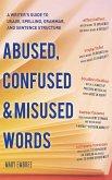 Abused, Confused, and Misused Words (eBook, ePUB)