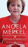 Angela Merkel (eBook, ePUB)