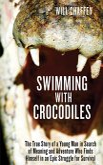Swimming with Crocodiles (eBook, ePUB)