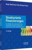 Strukturierte Finanzierungen (eBook, PDF)