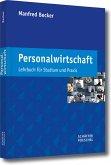 Personalwirtschaft (eBook, PDF)