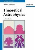 Theoretical Astrophysics (eBook, ePUB)
