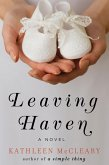 Leaving Haven (eBook, ePUB)