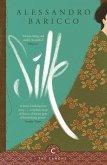 Silk (eBook, ePUB)