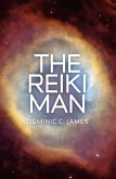 The Reiki Man (eBook, ePUB)