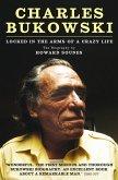 Charles Bukowski (eBook, ePUB)