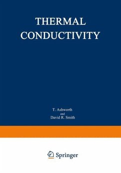 Thermal Conductivity 18
