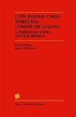 Low-Power CMOS Wireless Communications