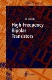 High-Frequency Bipolar Transistors