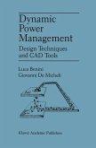 Dynamic Power Management