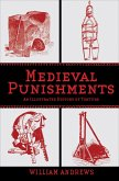 Medieval Punishments (eBook, ePUB)