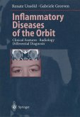 Inflammatory Diseases of the Orbit