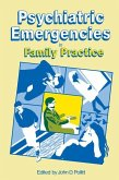 Psychiatric Emergencies in Family Practice