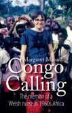 Congo Calling (eBook, ePUB)