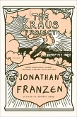 The Kraus Project (eBook, ePUB)