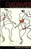 Gadamer (eBook, ePUB)