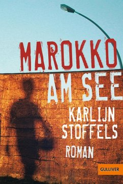 Marokko am See (eBook, ePUB) - Stoffels, Karlijn