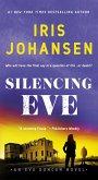 Silencing Eve (eBook, ePUB)