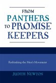 From Panthers to Promise Keepers (eBook, ePUB)