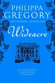 Wideacre (The Wideacre Trilogy, Book 1) (eBook, ePUB)