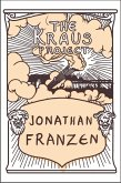 The Kraus Project (eBook, ePUB)