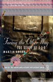 Facing the Other Way: The Story of 4AD (eBook, ePUB)