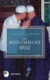 Der muslimische Witz (eBook, ePUB)