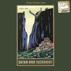 Satan und Ischariot (MP3-Download)
