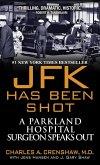 JFK Has Been Shot (eBook, ePUB)