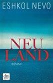 Neuland (eBook, ePUB)