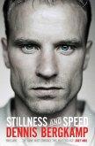 Stillness and Speed (eBook, ePUB)