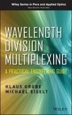 Wavelength Division Multiplexing (eBook, ePUB)
