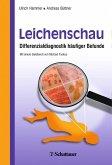 Leichenschau (eBook, PDF)