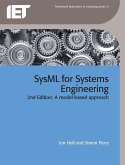SysML for Systems Engineering