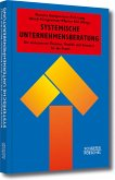 Systemische Unternehmensberatung (eBook, PDF)