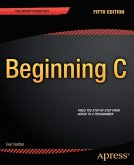Beginning C (eBook, PDF)