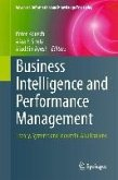 Business Intelligence and Performance Management (eBook, PDF)