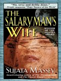 The Salaryman's Wife (eBook, ePUB)