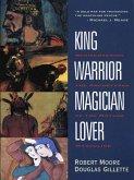 King, Warrior, Magician, Lover (eBook, ePUB)