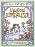 Magical Herbalism (eBook, ePUB)