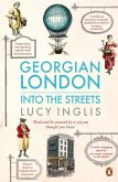 Georgian London (eBook, ePUB)
