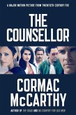 The Counselor (eBook, ePUB)