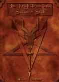 Im Kraftstrom des Satan-Seth (eBook, ePUB)