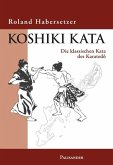 Koshiki Kata (eBook, ePUB)