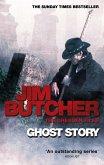 Ghost Story (eBook, ePUB)