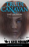 Last Of The Wilds (eBook, ePUB)