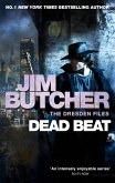 Dead Beat (eBook, ePUB)