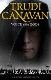 Voice Of The Gods (eBook, ePUB)