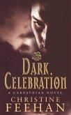 Dark Celebration (eBook, ePUB)